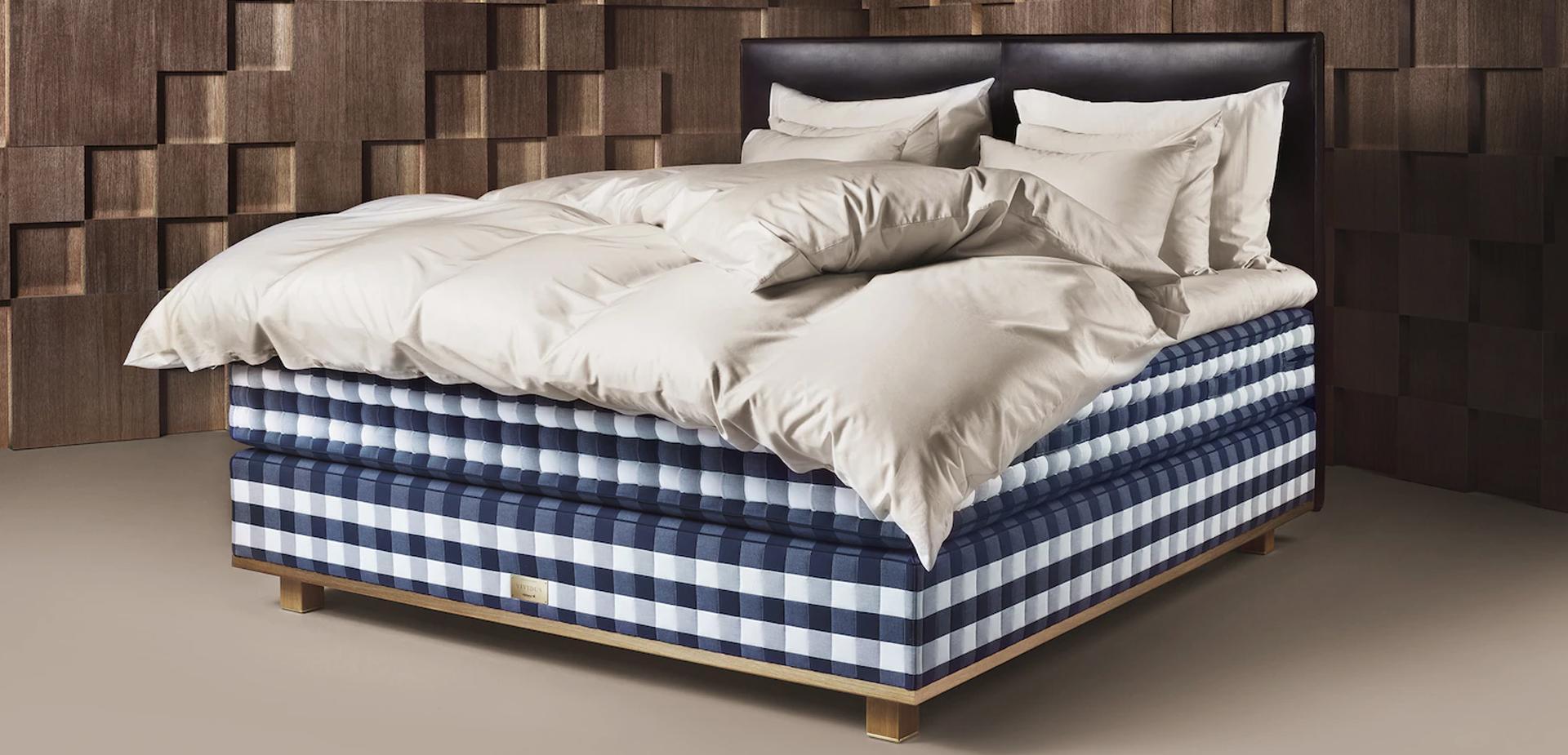 кровать novoria