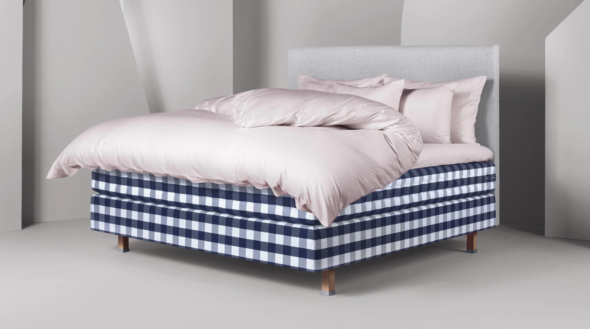 кровать eala