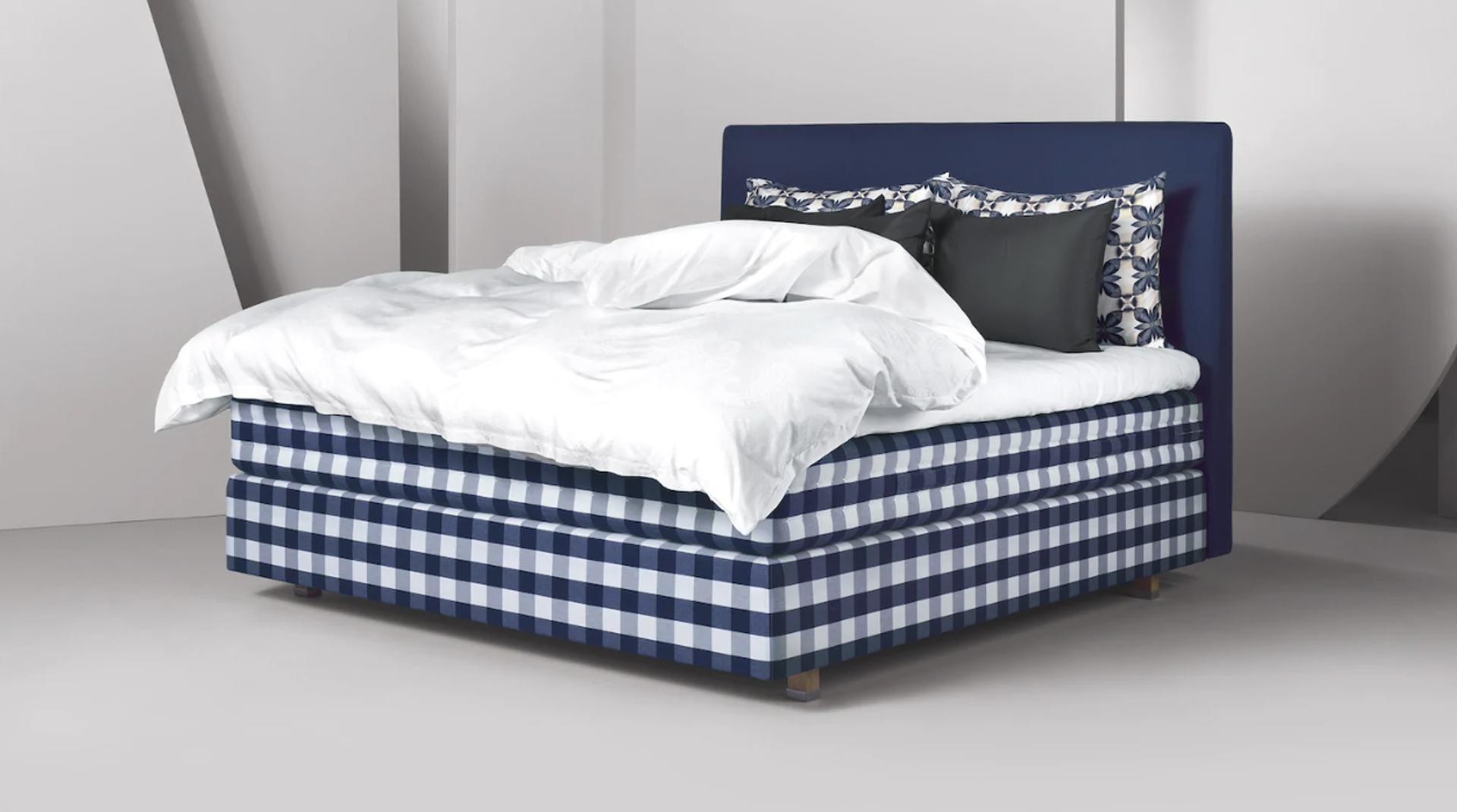 кровать herlewing