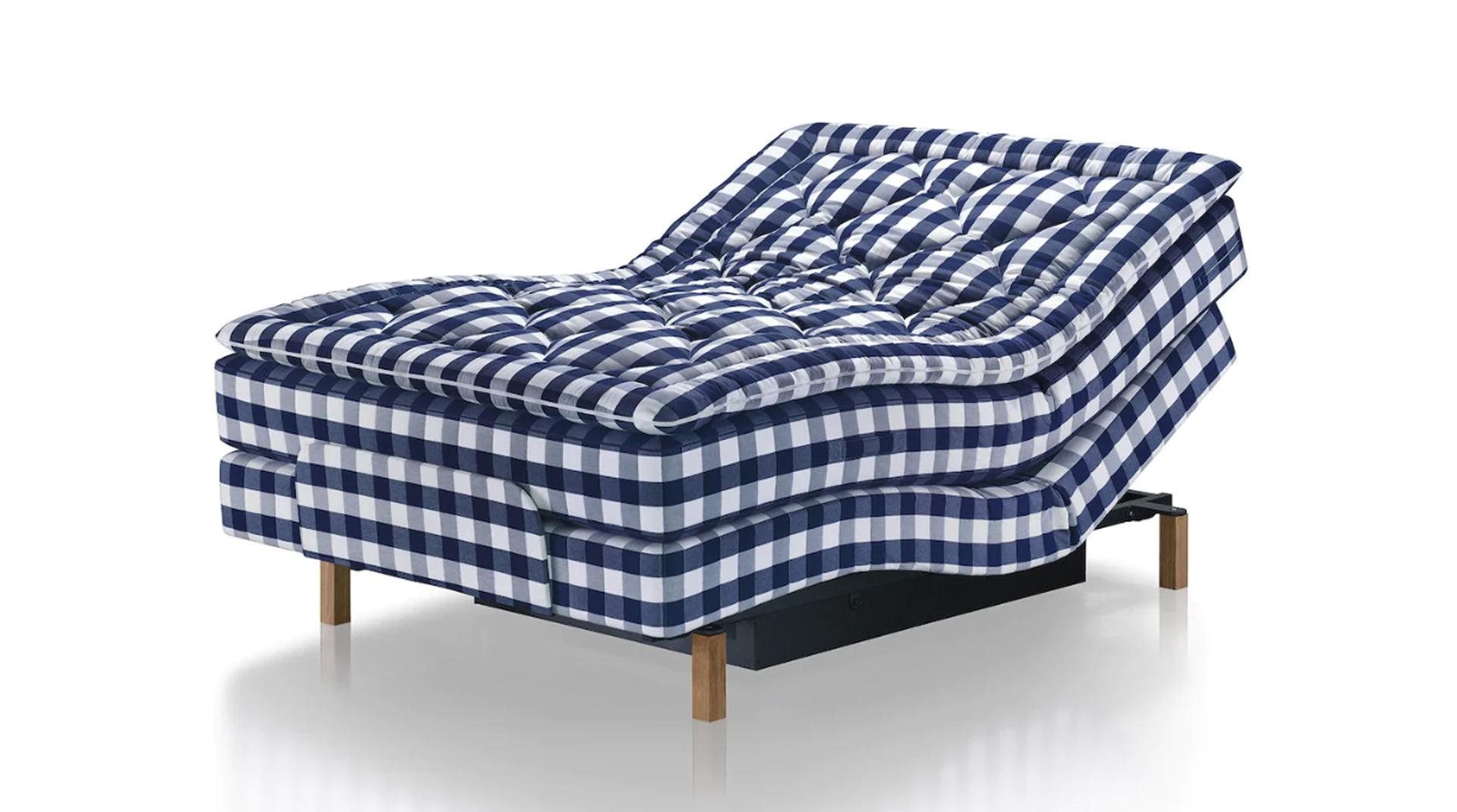 Кровать Adjustable