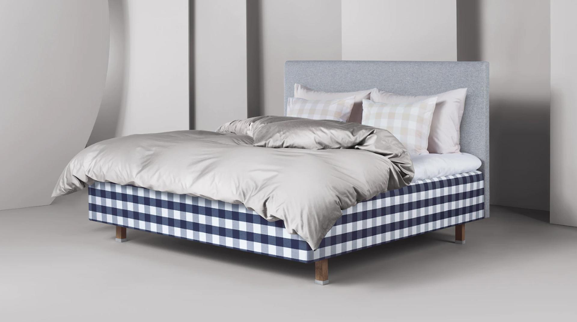 кровать maranga